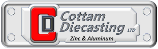 Cottam Diecasting LTD